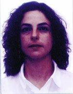 Ana Luiza Iughetti Feres - Terapeuta Holística - CRT 42969